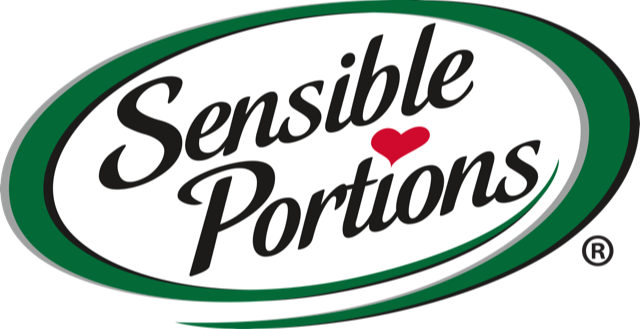 Sensible Portion Logo